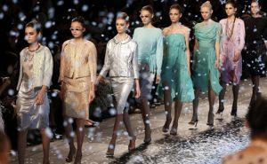 hotel pour la fashion week de Paris
